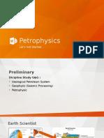 Petrophysics.pptx
