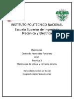 Practica-3-Divisor de v y C