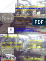 Presentation Proposal Tugas Akhir