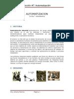 Leccion_7-_Automatizacion_1 (5)