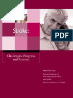 Stroke Course