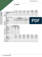 Grundfosliterature-1576589