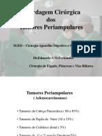 tumores-periampulares
