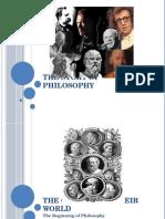 234548359-Lesson-02-Philosophy-of-Man.pptx