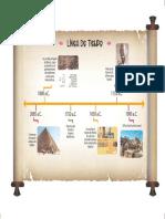 TEMA 1 Cálculos Básicos.indd.pdf