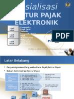 dokumen.tips_materi-sosialisasi-e-faktur-pajak-27-06-2014.pptx