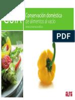 Al Vacio.pdf