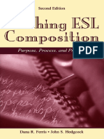 119753281-Teaching-ESL-Composition-Purpose-Process-and-Practice.pdf