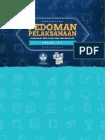 5. Pedoman Pelaksanaan OPSI 2017.pdf