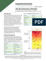 348-585S-PDF.pdf