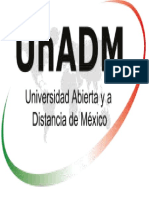 SSPM_U1_A1_JABS.docx