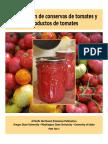 conserva tomates.pdf