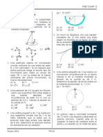 dinamica_circunferencial_particula