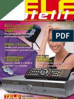 hrv TELE-satellite 1007