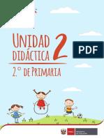 2 Unidad Didactica Educacion Fisica