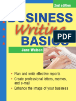 Business-Writing.pdf