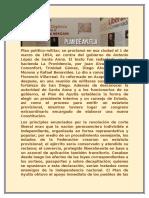 Plan político de ayutla.docx