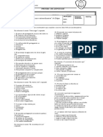 139757975-Prueba-Narraciones-Extraordinarias.doc
