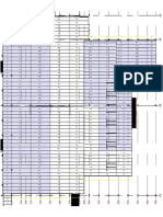 Fp-pry160154-Avance Paneles Techo - Nave 2-08-03