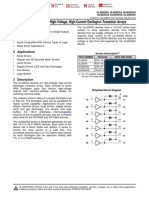 uso de driver uln2300ac hertz.pdf