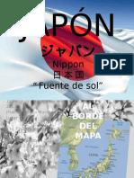 Sistema japonés.pptx
