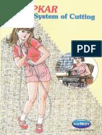 Zarapkar System Of Cutting.pdf