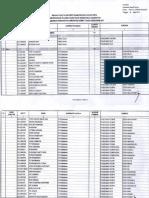 Lampiran  Keputusan Bupati Dompu Nomor 810/111/BKD&PSDM/2017 Tanggal 6 Maret 2017