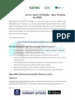 Economic-Survey-2017-of-India-Key-Points-in-PDF.pdf