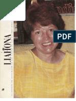 LIAHONA MARZO 1992