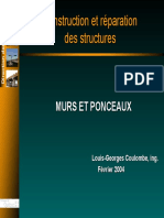 Murs Ponceaux