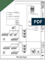 Chin-Luh HVAC Diagram VRV 091112