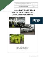 Modul-Spbe-Tambahan.pdf