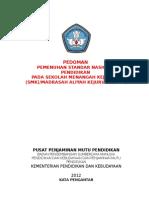 pedoman-pemenuhan-snp-smk.docx