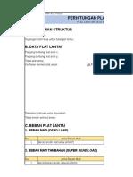 Rev2. Slab (Replace Strutting) (1)