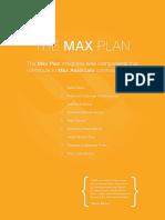 下载奖金计划PDF文件(英文).pdf