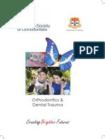 brighter_futures_-_orthodontics_and_dental_trauma.pdf