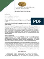 KONSULTASI 1.pdf