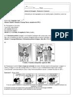 Avaliacao Denotacao_Conotacao.doc