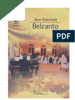 Ann-Patchett-Belcanto.pdf