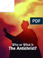 WHO OR WHAT IS THE ANTICHRIST.pdf