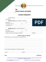 Formular_12_Audienta_presedinte_2016.doc