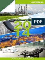 General Catalogue - complete.pdf