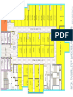 27 Th Floor Lawyers CHAMBERS-Floor Plan