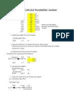 Calcul fundatie izolata 2.xlsx