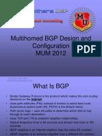 GregSowell MUM 2012.pdf