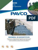 Geo Sistem As