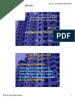 Alvenaria_Estrutural-UFBAprof_.pdf