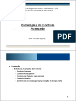 Control_Aula25_26_Avanado.pdf