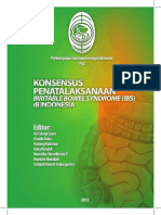 Konsensus IBS 2013.pdf