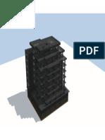 model 3d.pdf